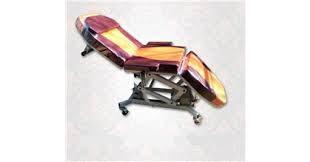 فروش تخت صندلی شو