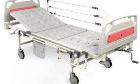 خرید اینترنتی تخت بیمارستانی