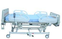صادرات تخت بیمارستانی