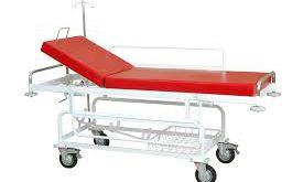 عرضه تخت بیمارستانی
