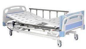فروشگاه تخت بیمارستانی برقی
