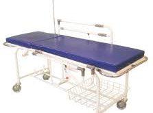 تخت بیمارستانی ریکاوری