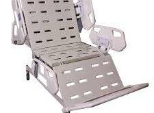 خرید تخت برقی برای بیمار