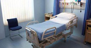 تخت بیمارستانی برای منزل