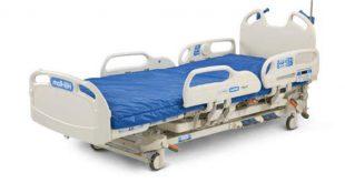 قیمت روز تخت بیمارستانی