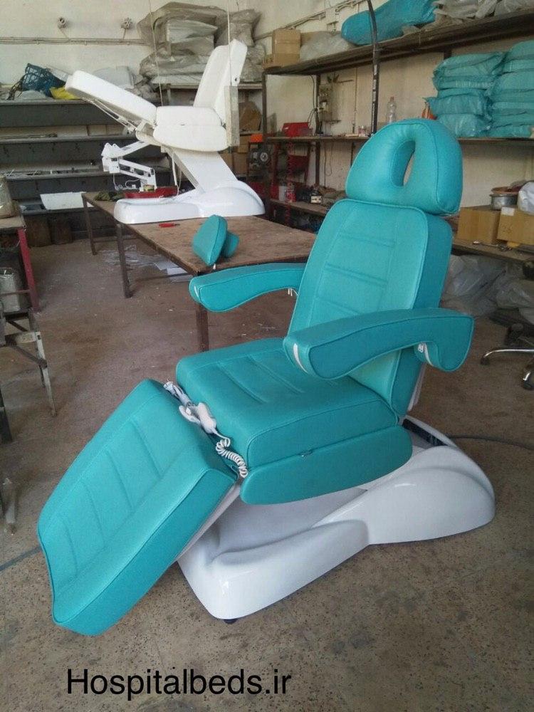 خرید صندلی برقی آرایشگاهی