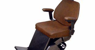 خرید صندلی زیبایی برقی
