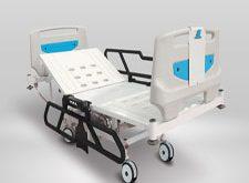 قیمت تخت بیمارستانی ایرانی